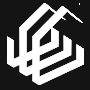GW Roofing & Repair LLC Logo